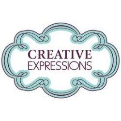 Creative Expressions
