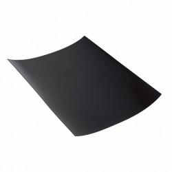 Магнитен лист - размер - A5, дебелина - 0,33мм - Aurelie Magnetic Sheet A5 0,3 mm