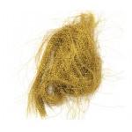 Ангелски коси - злато старо - 10 грама
