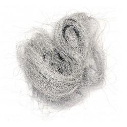 Ангелски коси - сребро - 10 грама