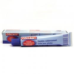 Лепило Collall за залепване на снимки - 100мл