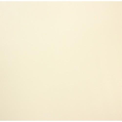 "Комплект от 10бр. картони 12""х12"" - бледо жълто - Cardstock 12*12"" LIGHT YELLOW 250gsm (10 sheets/set)"