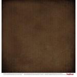 Двустранен дизайнерски лист - Double-Sided Paper (12*12 – 190gsm) Mechanical Illusions Anti-Utopia