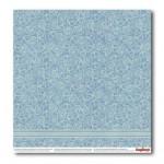 Двустранен дизайнерски картон - Романтична ваканция - Double-Sided Paper (12*12 – 190gsm) Holiday Romance - Tender