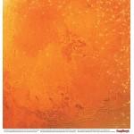 "Дизайнерско блокче - космос - 12"" х 12"" - Paper Collection Set 12""*12"" Far-Off Worlds 190 gsm (8 double-sided, 16 designs)"