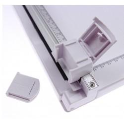 "13"" родационен тример - XTrim 13 inch Rotary Trimmer"