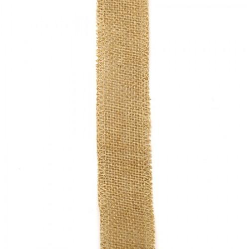 Лента зебло - 4 х 300см