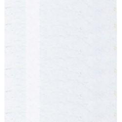 Лист A4 ангелски коси - слонова кост