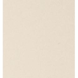 Комплект листи А4 - 10бр., 120гр. - Kippers - Creme - Ambition A4 papier 120gr