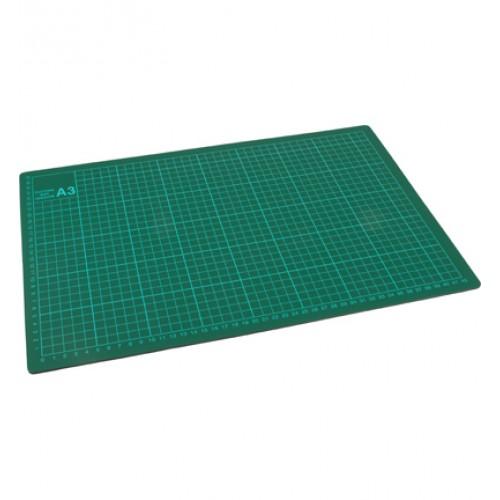 Самолекуваща се подложка за рязане A3 -  Hobby and Crafting Fun - 300 x 450 x 2mm