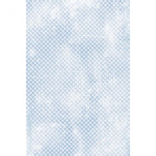 Хартия за декупаж - 40 х 60см - Janneke Brinkman Paper Patch 2 vel 1 design nr.3