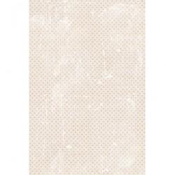 Хартия за декупаж - 40 х 60см - Shabby Chic Paper Patch 2 vel 1 design nr.2