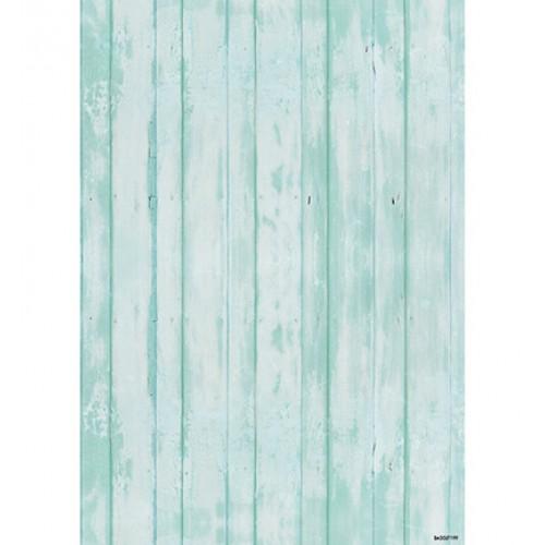 Двустранен дизайнерски картон А4, 170гр. - Basisvel La Provence, nr. 199