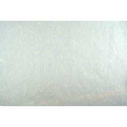 Оризова ръчна хартия за декупаж - 70x70 см - 20 гр/м2