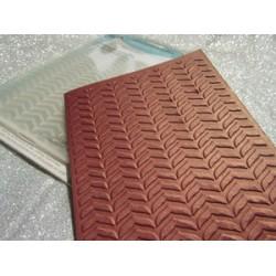 Ембосинг папка - Ultimate crafts - Embossing Folders-Millie Divine