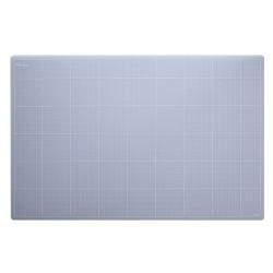 Самовъзстановяваще се подложка за рязане -  A3 - Marianne Design - Cutting mat self healing