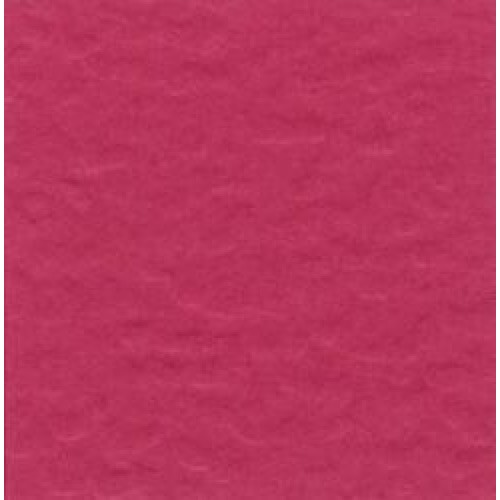 "Текстурен картон 12"" х 12"" в наситено розово - Bazzill basics paper  - 180гр. - Prism Intense Pink"