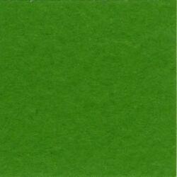 """Текстурен картон 12"""" х 12"""" в жълто-зелено- Bazzill basics paper - 180гр. - Prism Classic Yellowgreen"""