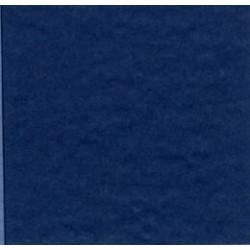 "Текстурен картон 12"" х 12"" в тъмно синьо - Bazzill basics paper  - 180гр. - Prism Twilight Dark"