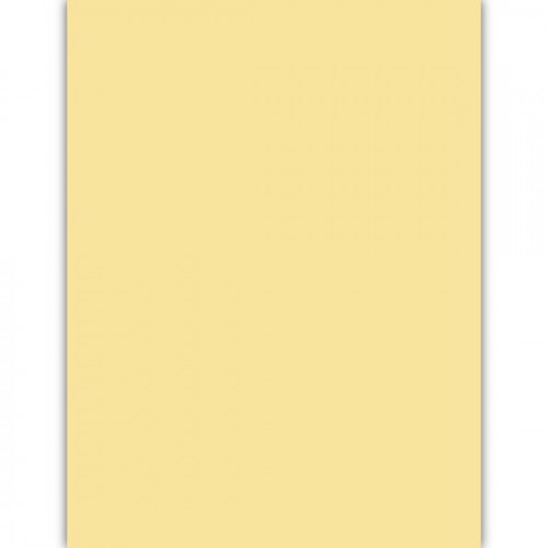 Картон A4 - Aspire crafts - Craft Card Maize A4 Craft Card 240gsm