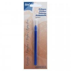 Шило за хартия - изключително тънко - Extra Fine - Pricking tool - Joy! crafts
