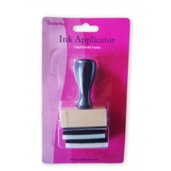 Апликатор - Crafts Too - Ink Applicator x 2 Foams