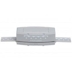 Пънч - Interchangeable Border Punch Cartridge - Scallop