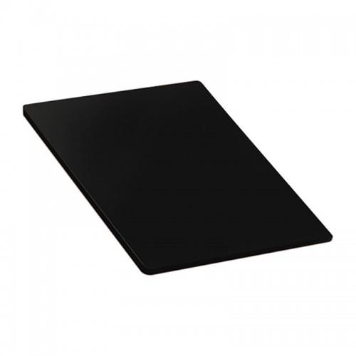 Подложка за щанци с прегъване за Big Shot - Premium Crease Pad