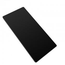 Удължена подложка за щанци с прегъване за Big Shot - Premium Crease Pad, Extended