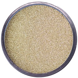 Детайлна ембосинг пудра - злато - Wow Embossing Powder - Gold Rich Pale - Super Fine