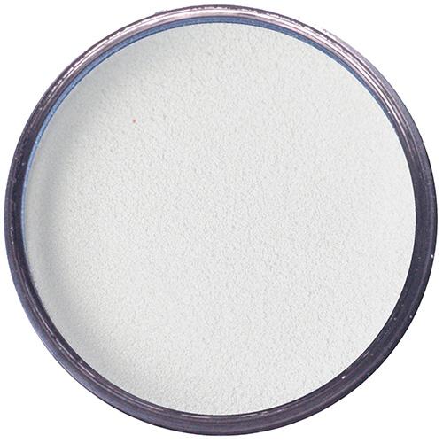 Детайлна ембосинг пудра - перла - Wow Embossing Powder - White Pearl - Super Fine