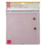 Преса за отпечатване на печати - Marianne Design - Tools stamp master advanced