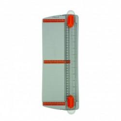 Тример - 31см - Tonic Studios V blade trimmer 31cm 12