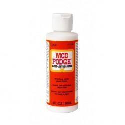 Медиум гланц - Mod Podge 118ml 4 oz. gloss - 118мл
