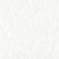 """Дизайнерска хартия - Bazzill classic 12x12"""" x1 white prismatic"""