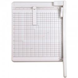 """Гилотина на Марта Стюард - Martha Stewart heavy duty paper trimmer - 12"""""""