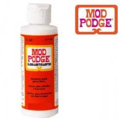 Медиум гланц - Mod Podge 59ml 2 oz. gloss - 59мл.