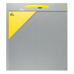 Дъска за прегъване/биговане - EK tools standard score board