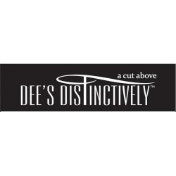 Dee's DisTinctively