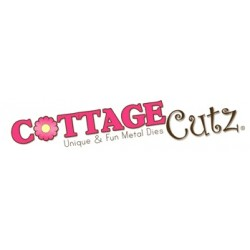CottageCutz Dies