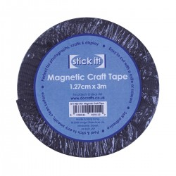 Магнити и магнитни ленти