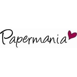Papermania