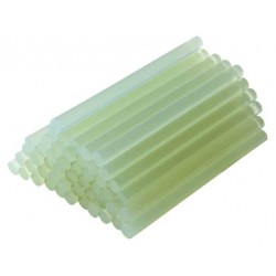 Пръчки силикон
